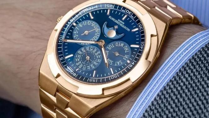 手表划痕影响美观怎么办 这个方法让你的手表重获新生