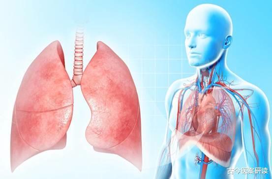肺部疾病有哪些,又有哪些病症,我们该怎样办?