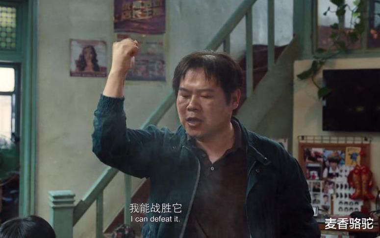 """被李现腹肌吓到劝退,岳云鹏""""第一次不想努力"""",谎称未来十几年档期已满"""