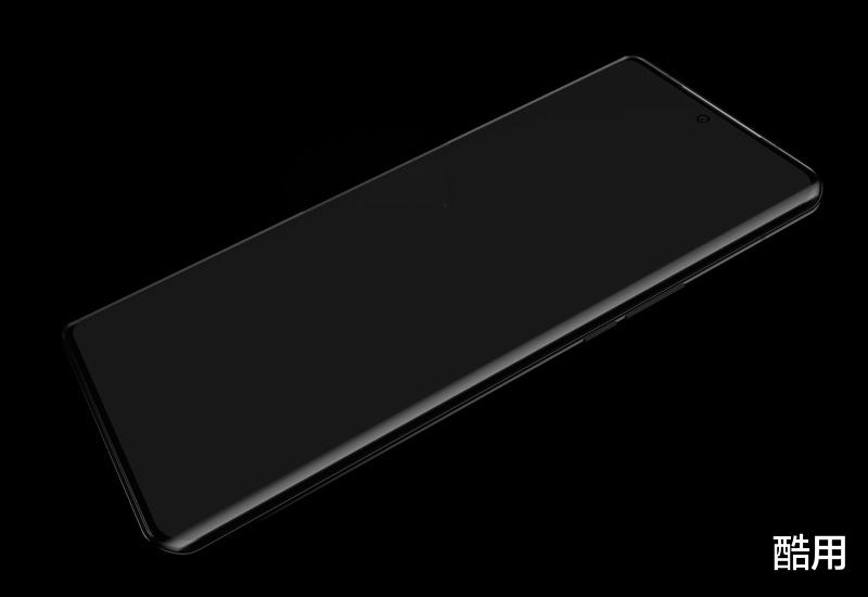 麒麟9000备货充足,完全可以支持Mate50的正常生产 数码科技 第2张