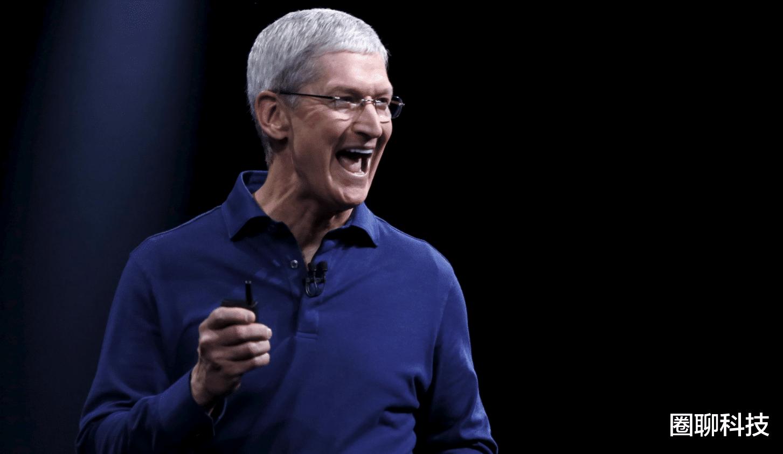 iPhone11销量迎反转!价格涨了为何还成销量王? 数码科技 第3张