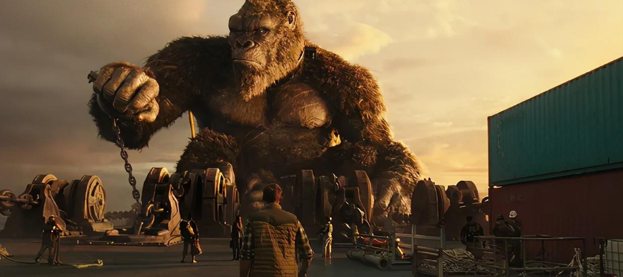 4天票房破4亿,这部小成本国产电影击败好莱坞14亿大片夺冠