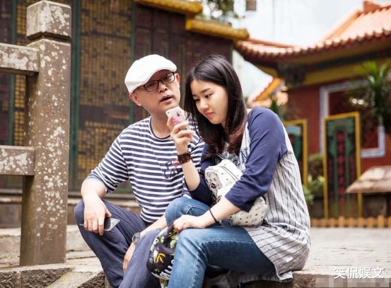 刘烨为照顾身患重病老婆已经3年没接戏了,现在过得怎么样?