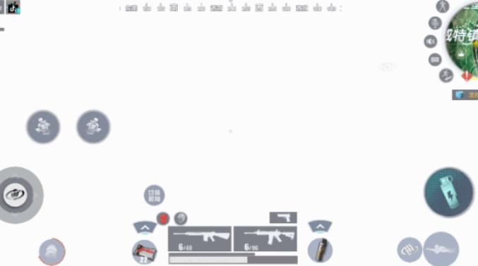《【合盈国际在线平台】吃鸡战术型投掷物,小道具大威力,遇到它们可别扔!》
