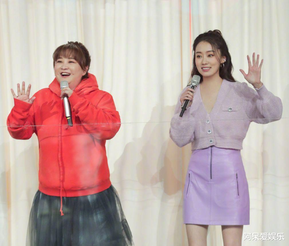 Q1季度热搜榜龚俊夺冠肖战第二贾玲排在女明星第一位杨幂最稳