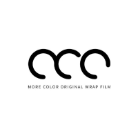 MCWRAP漫彩改色膜