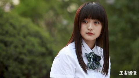 """KPL明星观众,何泓姗不仅是WB胖胖的女友,还把一诺叫""""诺崽"""""""