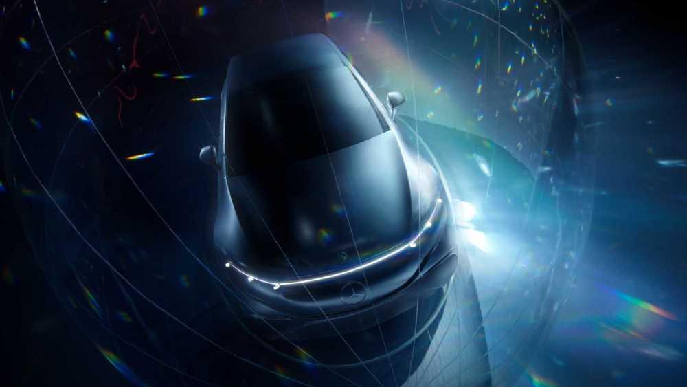 为什么和鸿蒙合作最踊跃的都是汽车厂商?