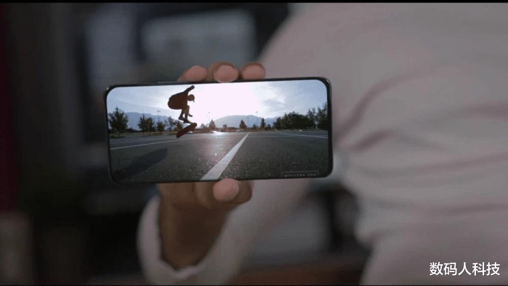 小米MIX4系列手机再次被坐实,最快五月份发布上市 数码科技 第1张