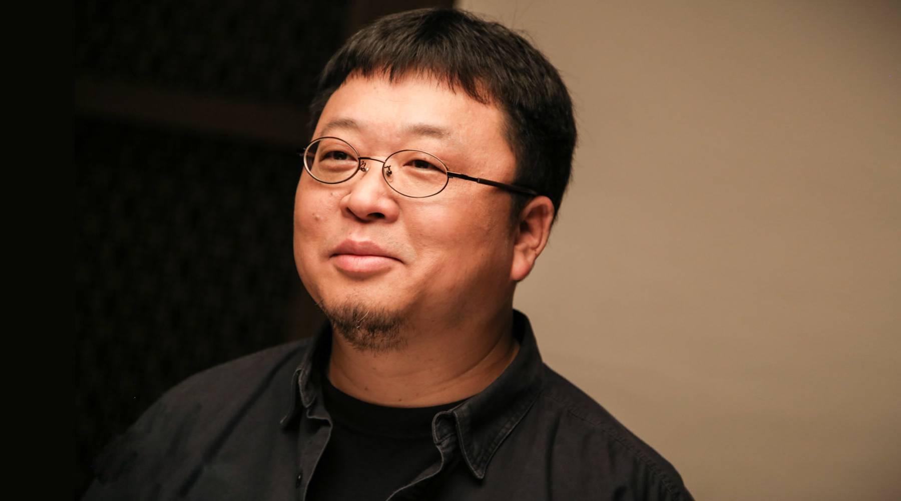 赵薇事件牵扯甚广,罗永浩10年亲日身份浮出水面,高晓松作品下架