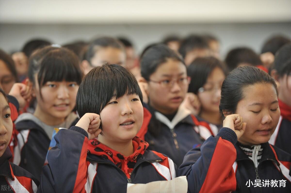 江门不许可来中山招生,那中山的学生该怎样办?家长们该怎样办?