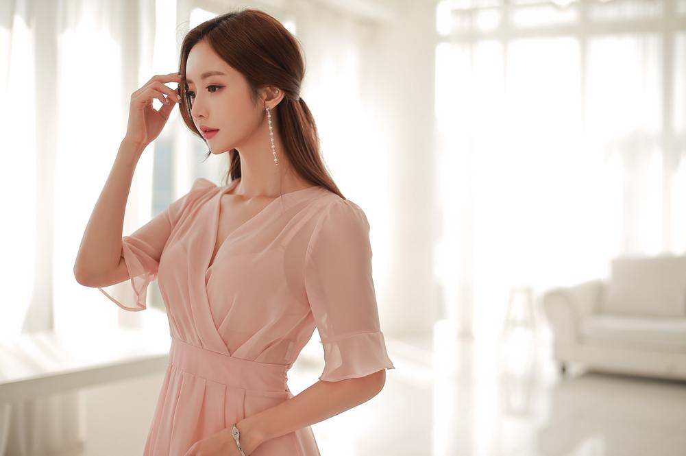 轻纱名媛范_yy娱乐新闻