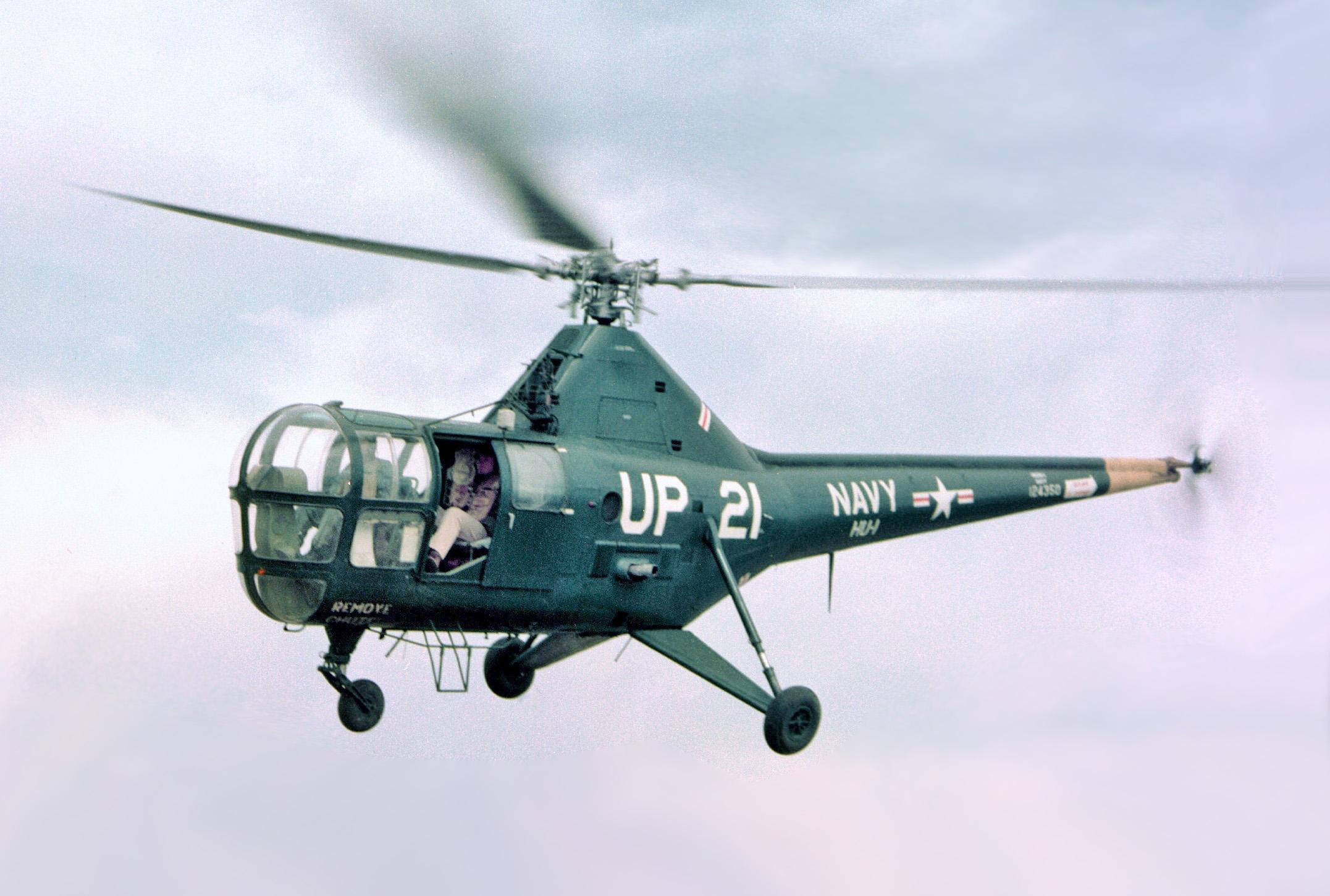 长津湖中美军用上曲升机,是影戏穿帮了吗?意愿军还曾击落过一架