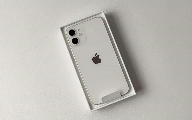 买三星S21还不如加价买iPhone12mini相比,三星 好物资讯 第4张