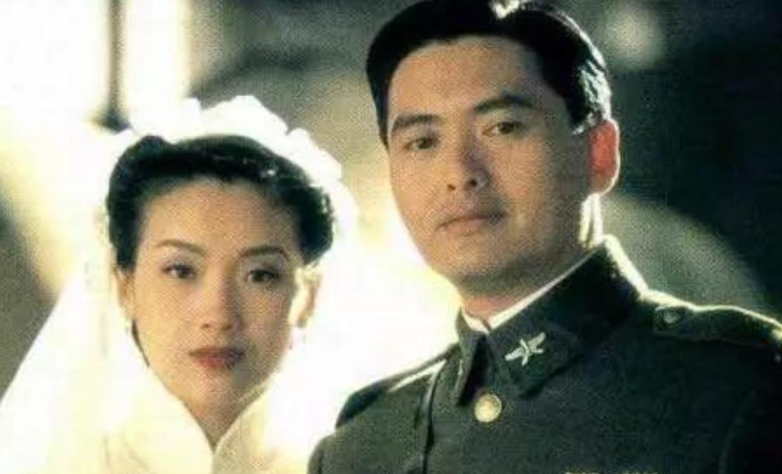 明争暗斗27年,这场谢幕之战,李连杰、周润发谁才是真正的赢家?