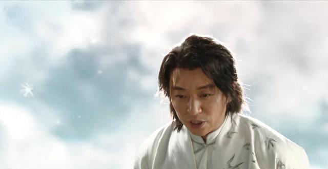 《司藤》大结局虐哭观众,番外神还原原著,但导演真的戏太多了!