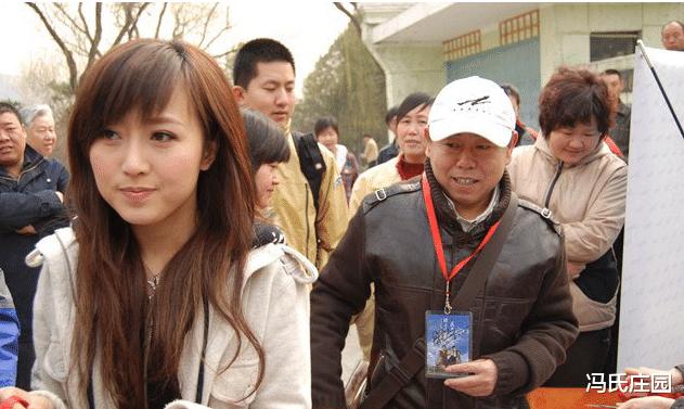 娱乐头条新闻_昔时,潘长江打了潘阳一巴掌:我上亿的家产还不够你吃喝一辈子吗?