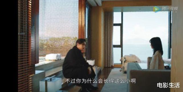《司藤》两版结局拍了个寂寞?一版太悲剧,另一版到处是BUG