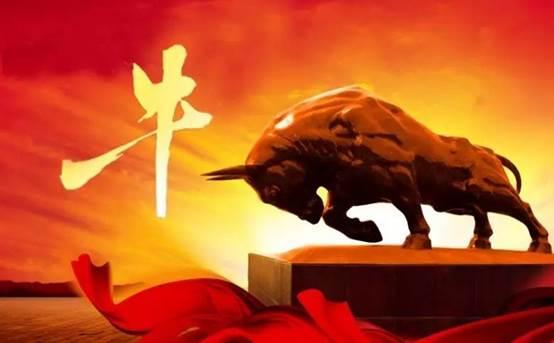 十六连板人气王终获妖股认证,牛年是题材股的大年?