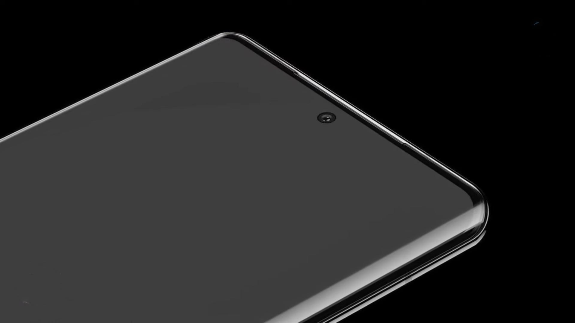 华为P50概念新机,后置6400万五摄,都极为出色 数码科技 第6张