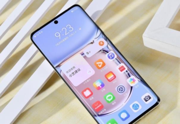 为何有些人甘愿用4G的华为P50Pro,也不会买5G版iPhone13