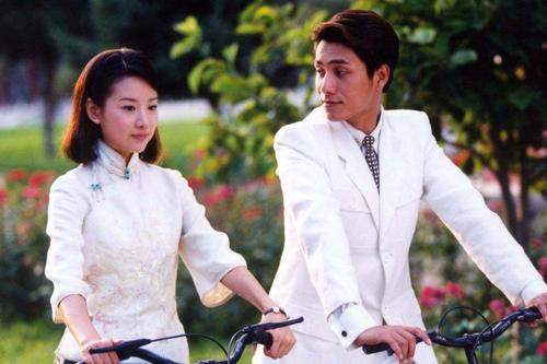 多年以后,44岁陈坤终于说出至今未婚的真相,原来大家都没猜对