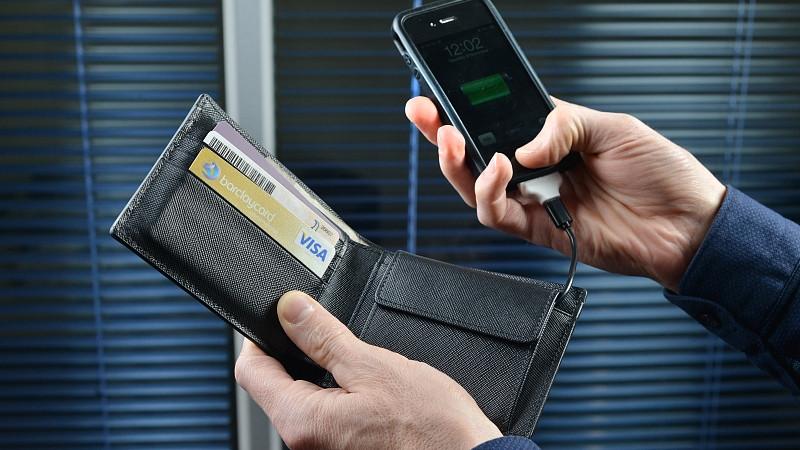 男士包包怎么选?什么牌子的钱包和手提包比较合适?