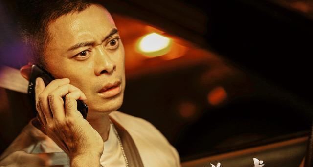 功夫演员于荣光:让患癌父亲喝酒,用一个谎言让其多活了7年