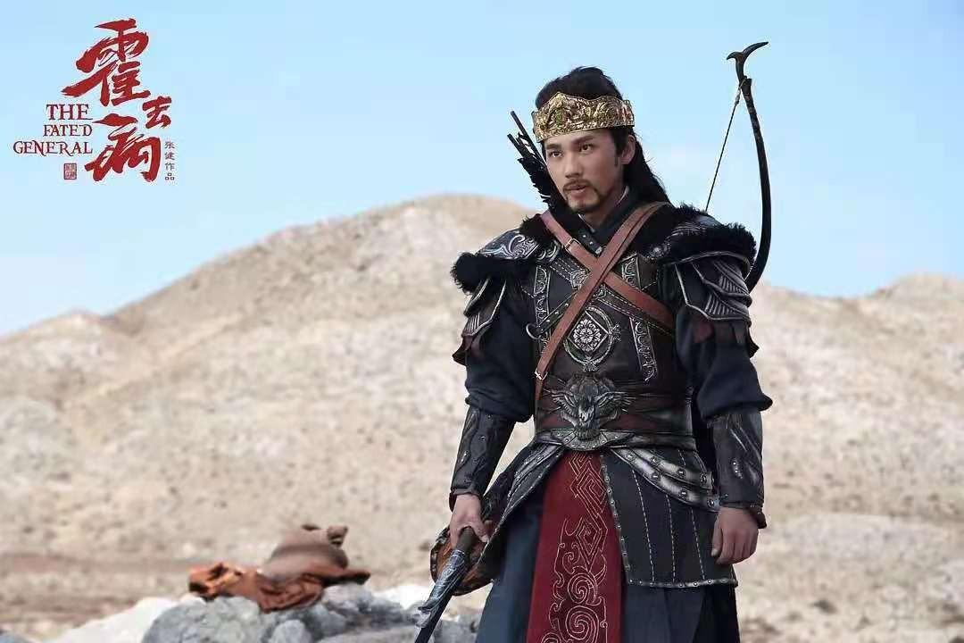 积压4年,剧集长达92集,张若昀这部新剧也该播了