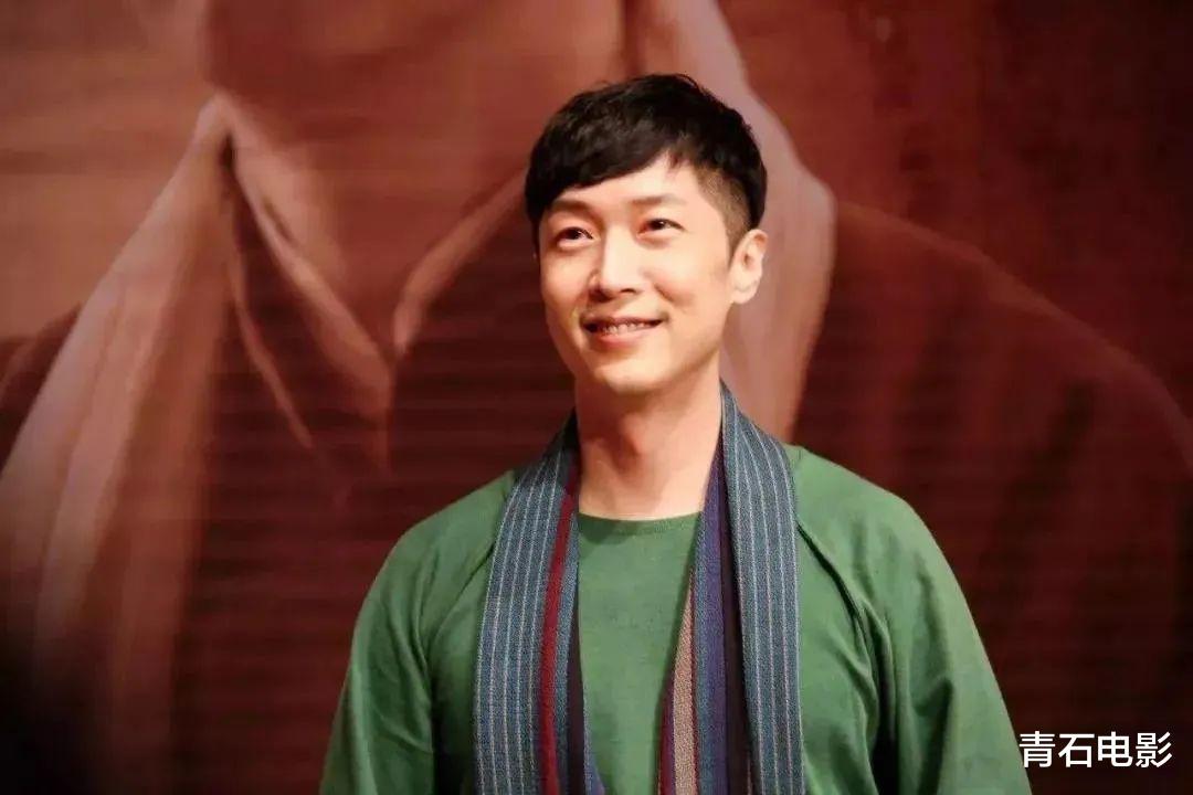 """《鹿鼎记》10位主演现状:男三仳离4次,""""二妻子""""2次嫁入权门_娱乐最新闻"""