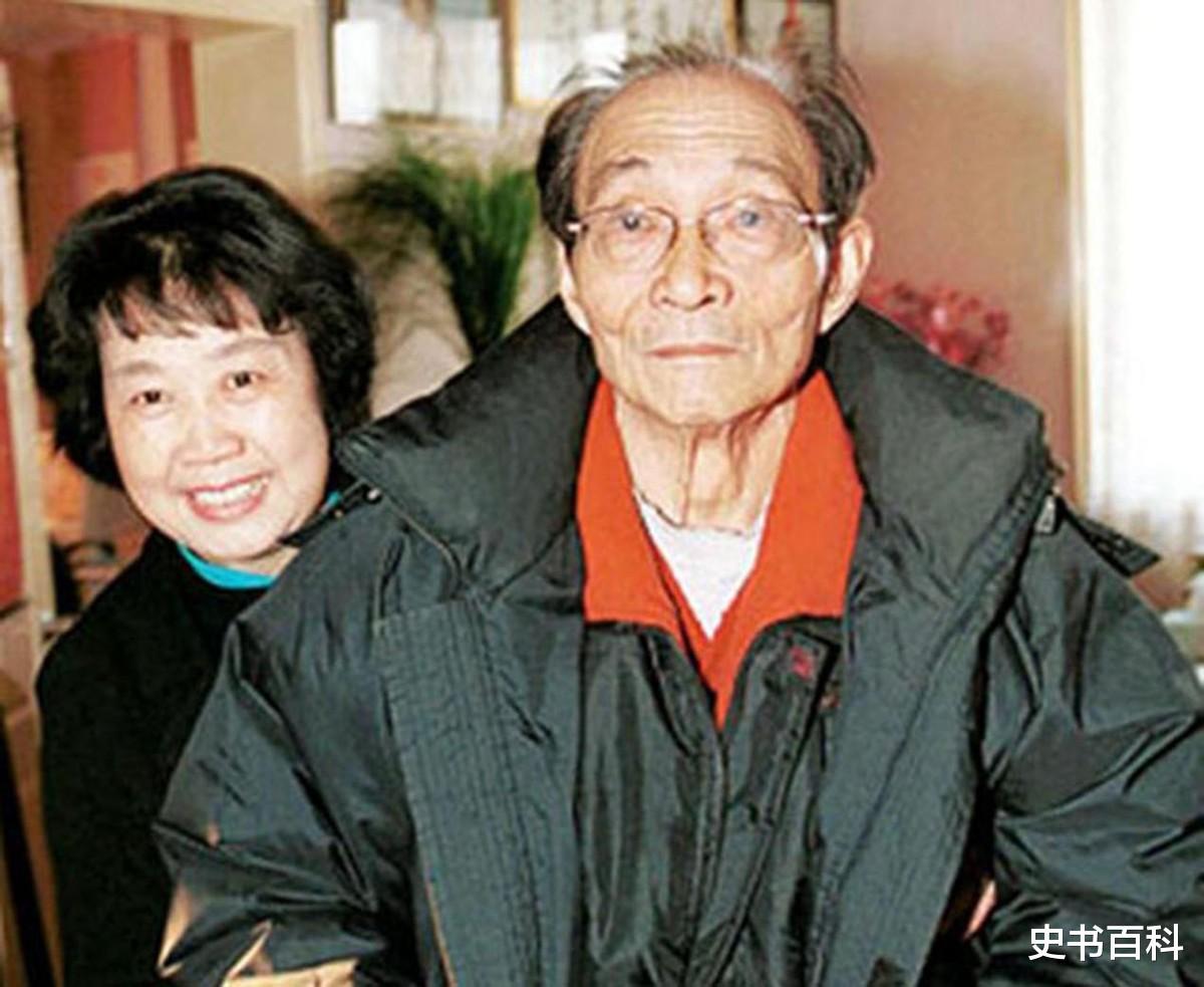 陈述:76岁娶小30岁娇妻,晚年无钱看病,逝后娇妻与子女闹上法庭