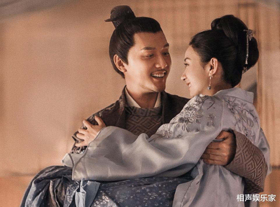 汪峰定律!赵丽颖、冯绍峰离婚,你可以不相信爱情,但你能相信汪峰