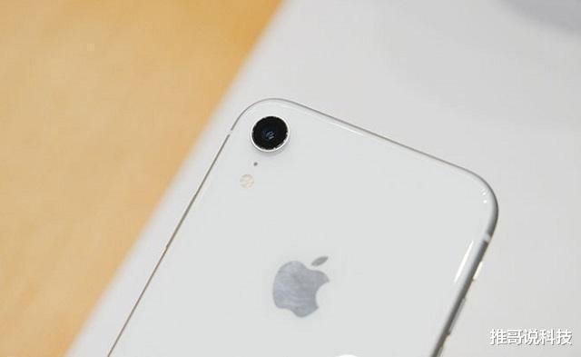 苹果手机保值率的确更好一点,这好比日系车比国产车更保值是一个 好物资讯 第5张