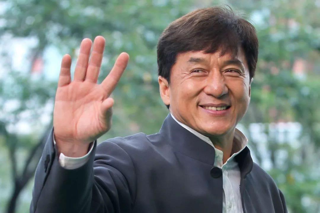 刘浩存新片官宣开机,搭档成龙大哥郭麒麟合作,资源简直是太好了