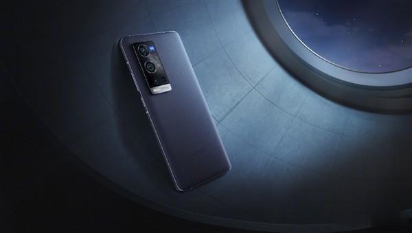 X60Pro+升级骁龙888平台,蔡司合作T镀膜镜头 好物资讯 第10张