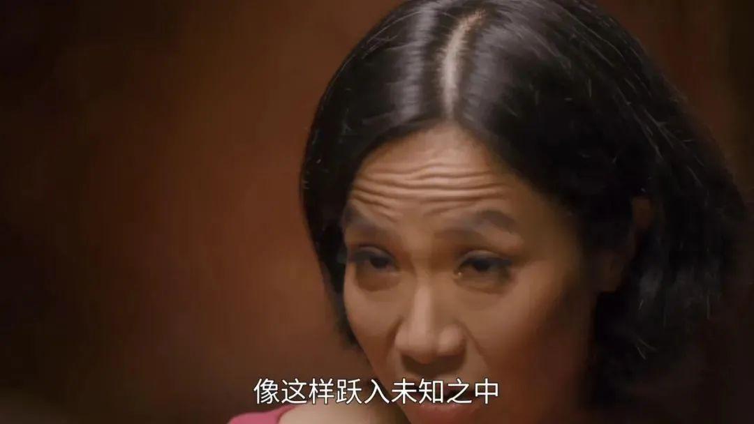 头条娱乐新闻_内娱最大丑闻,被「小黄台」拍出来了