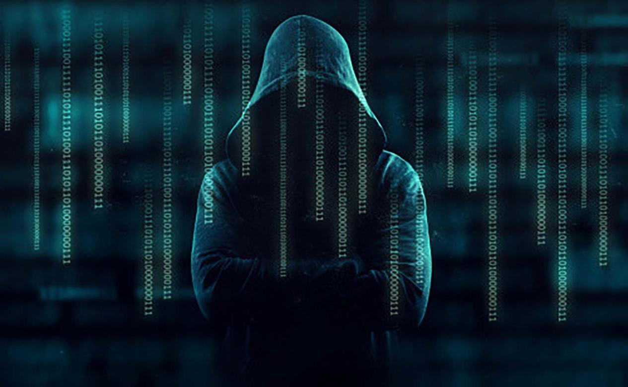 """暗网到底有多可怕?这个互联网的""""地下世界"""",人们眼中的""""法外 好物评测 第3张"""
