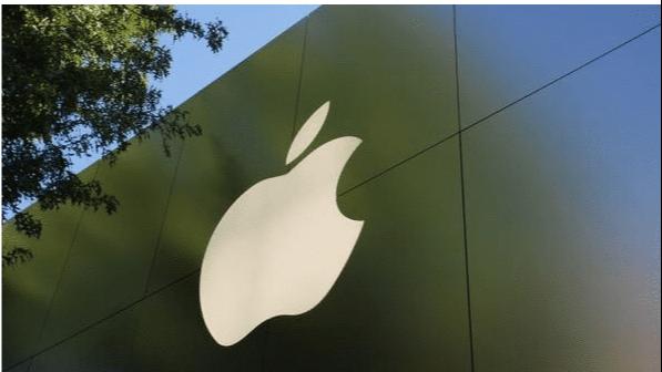 """iPhone11一夜沦为""""清仓价"""",最低来到4199元 好物评测 第1张"""