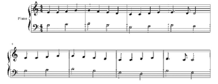 """#古典音乐会#""""浪漫古典""""一生必听的古典世界名曲音乐会"""