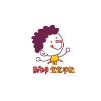BANI儿童动画库