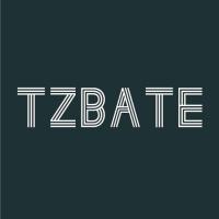 TzBate