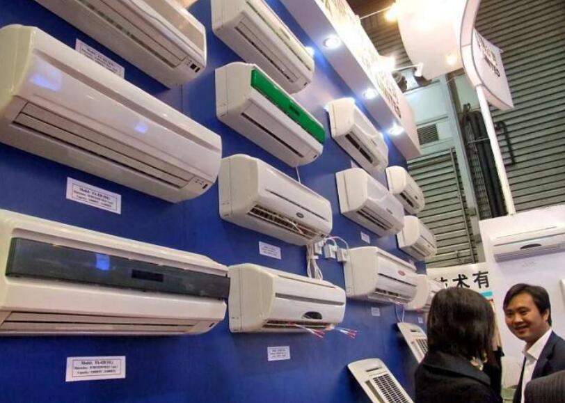 空调市场暮气沉沉,可移动取暖器却快速蹿红,无空调也能全屋 27℃