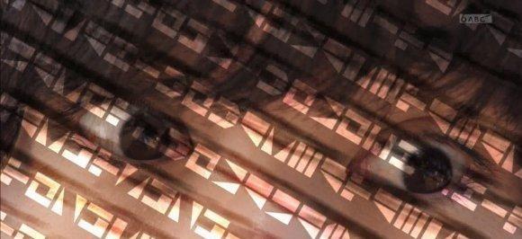 《【煜星注册地址】假面骑士圣刃:飞羽真因为禁书失去理智,露娜的故事书成为关键!》