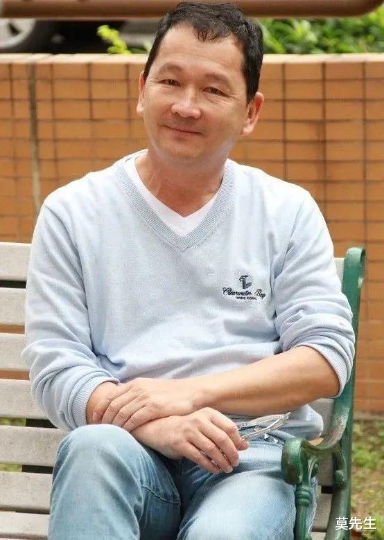 金牌绿叶廖启智因病去世,扎堆离世的香港老艺人们,你还记得谁?