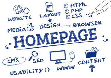 Web前端开发所需要的知识技能及学习路径 好物资讯 第2张
