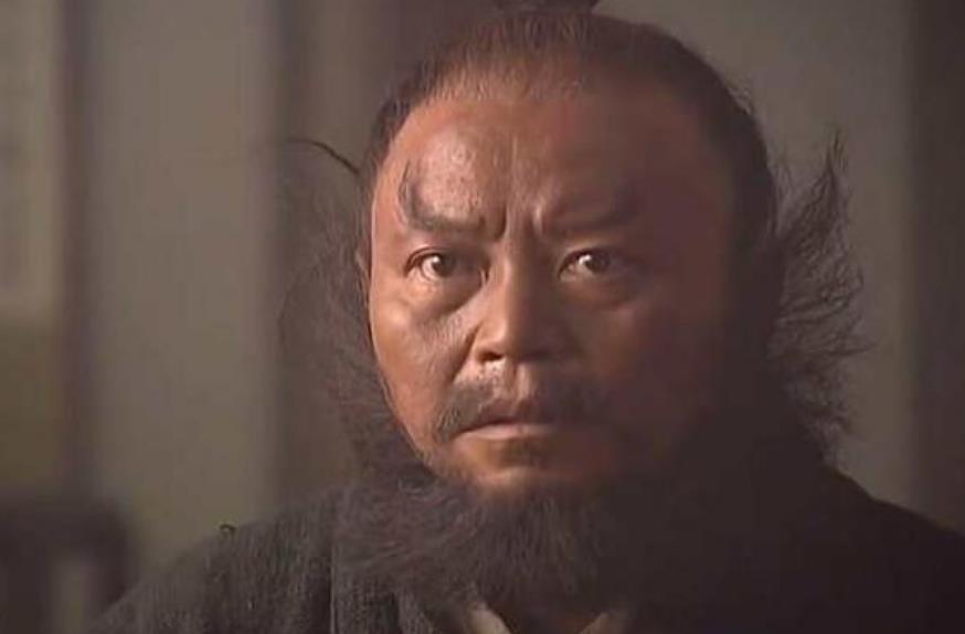 水浒传中,燕青瞒着宋江卢俊义,擅自干了两件事,必定他终局成谜