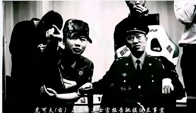 """《【天游公司】LOL:5年过去了,还是这两位选手在""""抗韩""""》"""