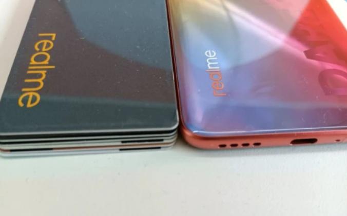 红米游戏手机首发搭载天玑1200,支持65W快充,后置三摄 好物资讯 第1张