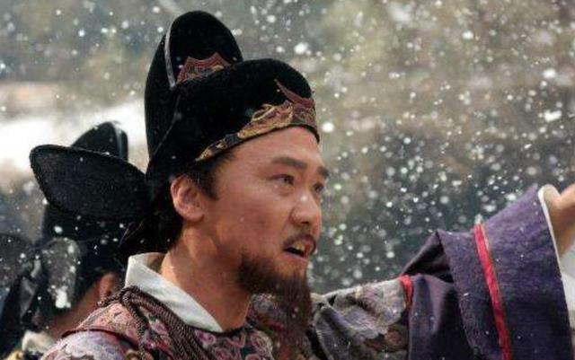 大明王朝:为什么郑泌昌、何茂才改稻为桑失败了,海瑞却成功了?