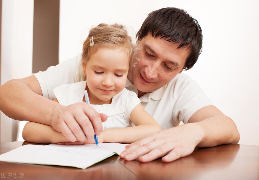 """父母和学校无力管教""""熊孩子"""",应该怎么办?"""